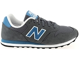 baskets basses new balance ml373 gris9168604_2
