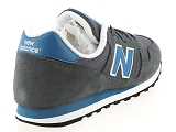baskets basses new balance ml373 gris9168604_3
