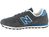 baskets basses new balance ml373 gris9168604_4