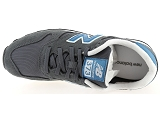 baskets basses new balance ml373 gris9168604_5