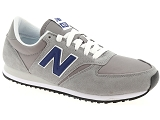 baskets basses new balance u420 gris9168701_1