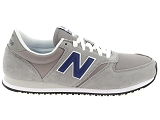 baskets basses new balance u420 gris9168701_2