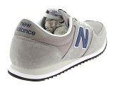 baskets basses new balance u420 gris9168701_3