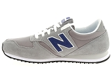 baskets basses new balance u420 gris9168701_4
