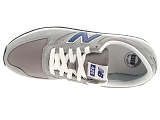 baskets basses new balance u420 gris9168701_5