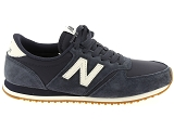 baskets basses new balance u420 bleu9168801_2