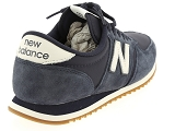 baskets basses new balance u420 bleu9168801_3