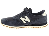 baskets basses new balance u420 bleu9168801_4