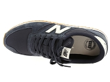 baskets basses new balance u420 bleu9168801_5