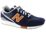 baskets basses new balance mrl996 bleu9168902_1