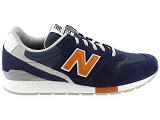 baskets basses new balance mrl996 bleu9168902_2