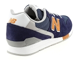 baskets basses new balance mrl996 bleu9168902_3