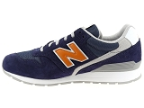 baskets basses new balance mrl996 bleu9168902_4