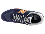 baskets basses new balance mrl996 bleu9168902_5