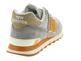 baskets basses new balance ml574 gris9169002_3