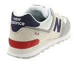 baskets basses new balance ml574 noir9169601_3