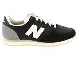 baskets basses new balance u220 noir9169702_2