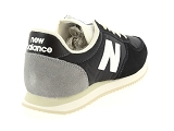 baskets basses new balance u220 noir9169702_3