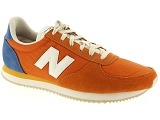 baskets basses new balance u220 orange9169705_1