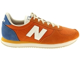 baskets basses new balance u220 orange9169705_2