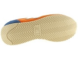 baskets basses new balance u220 orange9169705_6