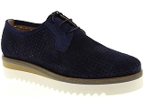 chaussures a lacets Muratti