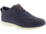 baskets basses timberland killington bleu9175201_1