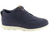 baskets basses timberland killington bleu9175201_2