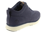 baskets basses timberland killington bleu9175201_3