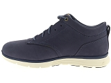 baskets basses timberland killington bleu9175201_4