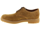 chaussures a lacets timberland folk gentleman marron9175401_4