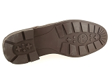chaussures a lacets timberland windbucks marron9175502_6