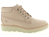 chaussures a lacets timberland kenniston nellie rose9176001_2