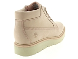 chaussures a lacets timberland kenniston nellie rose9176001_3