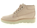 chaussures a lacets timberland kenniston nellie rose9176001_4