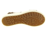 sandales et nu-pieds timberland los angeles wind 2 or9176202_6