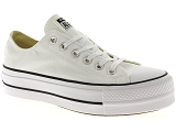 PALLADIUM GAME SUD CONVERSE CHUCK TAYLOR ALL STAR:Toile/BLANC/-/Textile/Caoutchouc Gomme