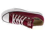baskets basses converse chuck taylor all star rose9178003_5