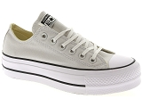CONVERSE CONVERSE CHUCK TAYLOR ALL STAR<br>Gris
