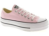 CONVERSE CONVERSE CHUCK TAYLOR ALL STAR<br>Rose