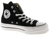 UGG CLASSIC TOGGLE WATERPROOF CONVERSE CHUCK TAYLOR ALL STAR:Toile/NOIR/-/Textile/Caoutchouc Gomme