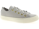 baskets basses converse chuck taylor all star gris9178301_1