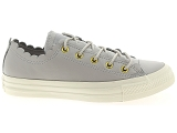 baskets basses converse chuck taylor all star gris9178301_2