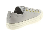 baskets basses converse chuck taylor all star gris9178301_3