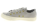 baskets basses converse chuck taylor all star gris9178301_4