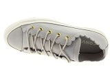 baskets basses converse chuck taylor all star gris9178301_5