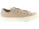baskets basses converse chuck taylor all star rose9178302_2