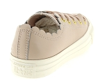 baskets basses converse chuck taylor all star rose9178302_3