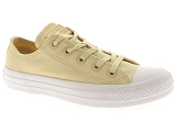 CONVERSE CONVERSE CHUCK TAYLOR ALL STAR<br>Beige