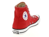 baskets montantes converse chuck taylor all star rouge9178803_3
